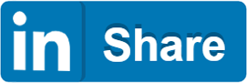 Share this page on LinkedIn