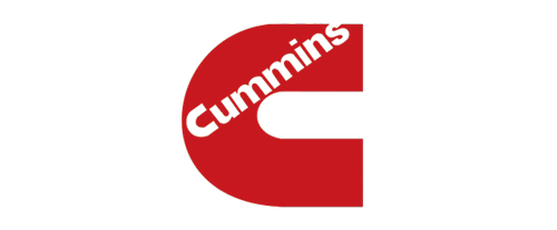 Cummins spare parts in Ghana