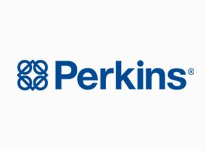 Perkins in Ghana
