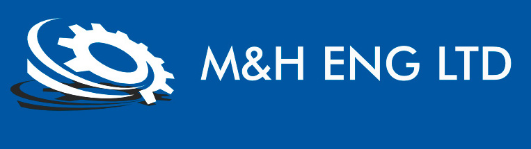 M&H Engineering